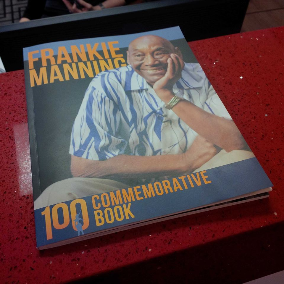Commemorative Book