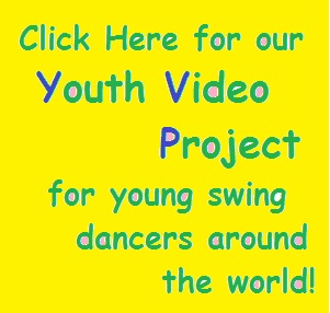 youth video project