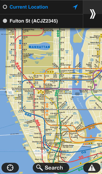 Best apps for nyc frankie 100 citibike free available on android ipad iphone the companion app to citibike features all citibike stations as well as bike and dock availability gumiabroncs Gallery